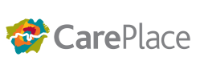 CarePlace Logo
