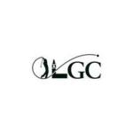 Central London Golf Centre Logo