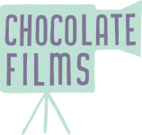 Chocolate Films Logo