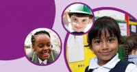 Choose a Wandsworth primary school