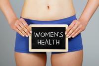 Pre and postnatal health