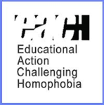 Educational Action Challenging Homophobia