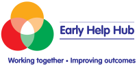Wandsworth Early Help Hub