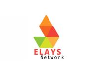 Elays