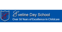 Eveline Day School