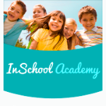 InSchool Academy
