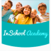InSchool Academy