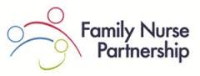 Family Nurse Partnership Wandsworth