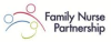 Family Nurse Partnership Wandsworth