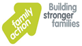 Family Action WellFamily Service