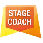 Stage Coach Logo