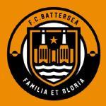 FC Battersea Logo