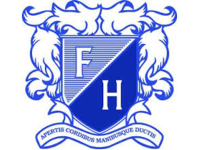 Finton House School