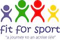 Fit for Sport Logo