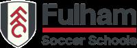 Fulham Soccer School Logo