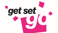 Visit the GeT SET GO WIKI