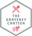The Graveney Canteen Logo