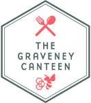 The Graveney Canteen Logo