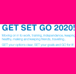 Get SET GO! 202 image and link to Wiki website