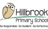 HIllbrook Primary School