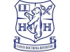 Hornsby House