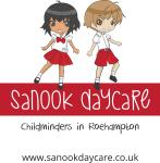 Sanook Daycare Childminders in Roehampton SW15 4BS