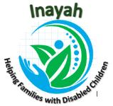 Inayah logo