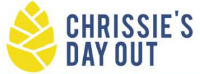 Chrissie's Day Out logo