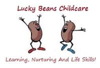 Lucky Beans Childcare Tooting/Balham