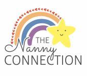 The Nanny Connection Logo