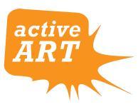 Active Art