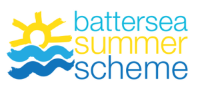 Battersea Summer Scheme