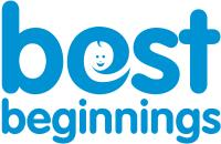 Best Beginnings Logo