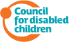 Council for Disabled Children CDC