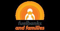 Fuel Bank Logo