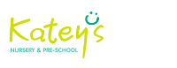 Katey's House Nursery and Pre-School