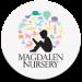 Magdalen Nursery
