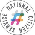National Citizen Scheme Logo