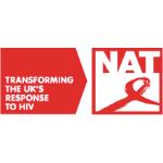 Nat.org