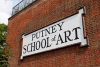 Putney School of Art