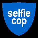 SelfieCop