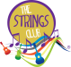The Strings Club Logo