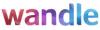 Wandle Housing Logo