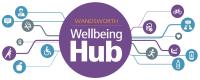 Wandsworth Wellbeing Hub