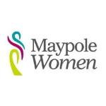 Maypole Women