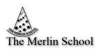 The Merlin School