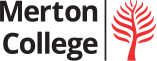 Merton College Logo