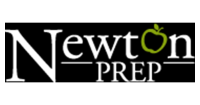 Newton Prep
