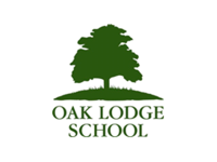 Oak Lodge School