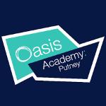 Oasis Academy Putney